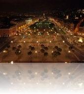 Город Ницца 7